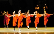 beijing-night-tour-kungfu show