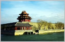 forbidden-city-private-tour-3