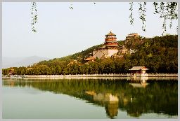 summer-palace-private-tour1