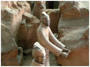 terra-cotta-warriors-12