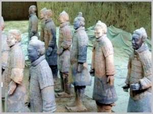 terra-cotta-warriors-27