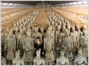 terra-cotta-warriors-38