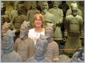 terra-cotta-warriors-58