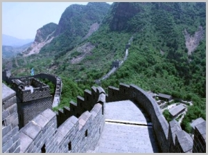 badaling-great-wall-13