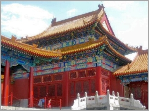 forbidden-city-37