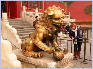 forbidden-city-67