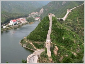 huanghuacheng-great-wall-3