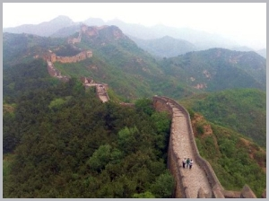 jinshanling-great-wall-11