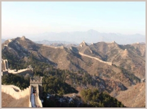 jinshanling-great-wall-13