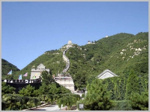 juyongguan-great-wall-3