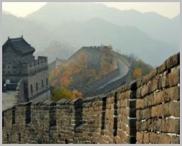 mutianyu-great-wall-1