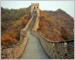 mutianyu-great-wall-2