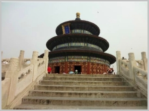 temple-of-heaven-26