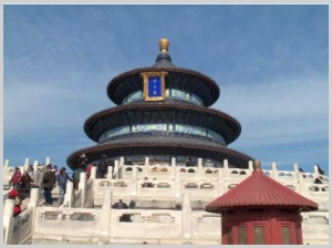 temple-of-heaven-46