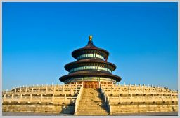 temple-of-heaven-7