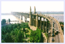 nanjing-yangtze-river-bridge